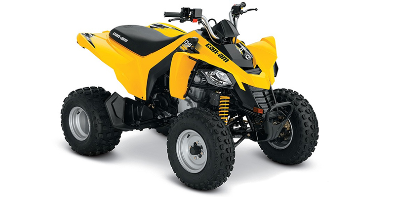 Dealer of Motorcycles, ATVs, Jet Skis | East Coast Cycle
