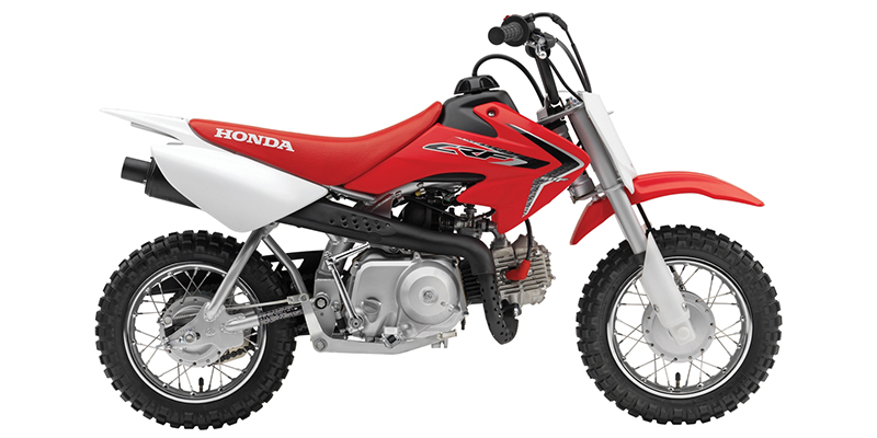 Dealer of Motorcycles, ATVs, Jet Skis | Action Motor Sports