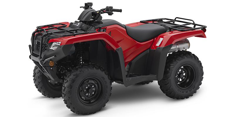 Dealer of Motorcycles, ATVs, Jet Skis | Ephrata Cycle and