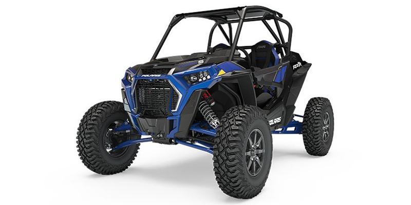 New UTV For Sale RGR Motorsports Cumming GA