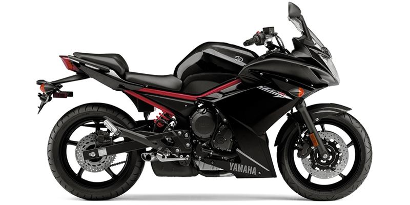 New Yamaha 2016 For Sale Lake Hill Motors Marine Corinth Ms