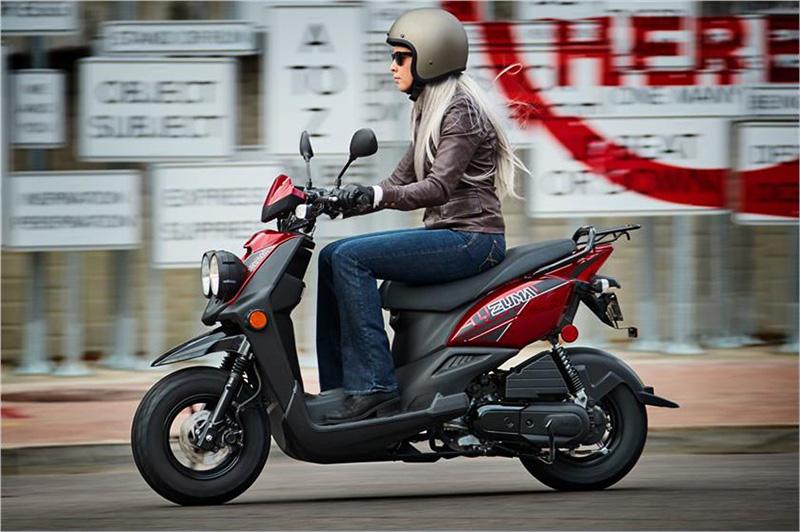 New Yamaha Scooter For Sale Lake Hill Motors Marine Corinth Ms