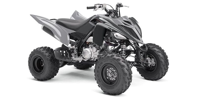 Pine Grove Yamaha in Pine Grove, PA  Shop Our Large Online