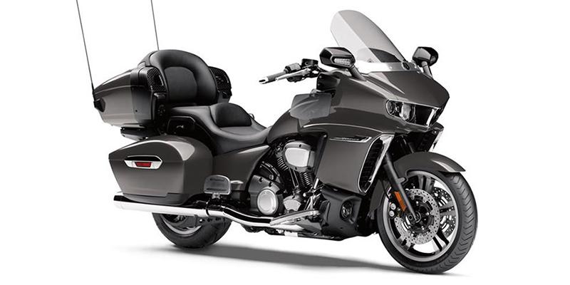 New Yamaha Touring For Sale Lake Hill Motors Marine Corinth Ms