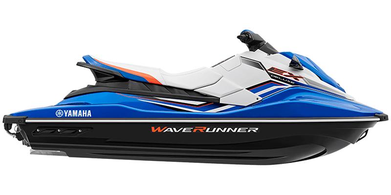 New Yamaha 3 Passenger For Sale Lake Hill Motors Marine Corinth Ms
