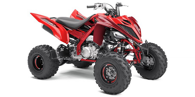 New Yamaha Atv For Sale Lake Hill Motors Marine Corinth Ms