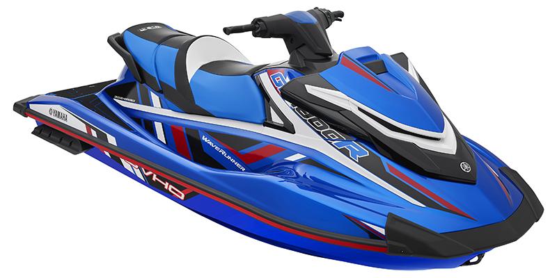 2019 Yamaha WaveRunner GP1800R, Miami Florida - boats.com