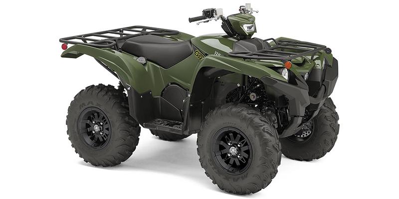 Yamaha Atv For Sale >> New Yamaha Atv For Sale Blue Ridge Yamaha Blue Ridge Ga